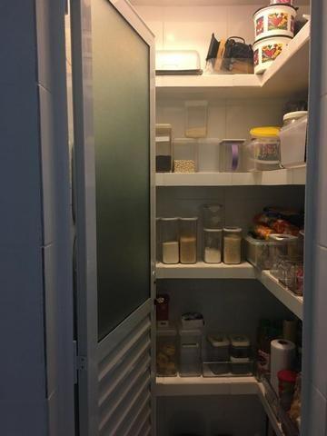 Condomínio Costa Atlântico Casa 3/4 com suíte em Stella Maris R$ 679.900,00 - Foto 16