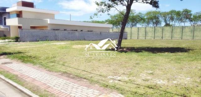 Apartamento à venda com 1 dormitórios em Boulevard lagoa, Serra cod:LT339SI