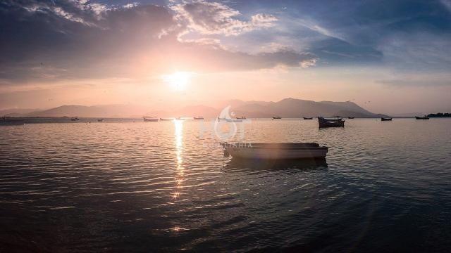Terreno à venda em Ribeirão da ilha, Florianópolis cod:HI72186 - Foto 12