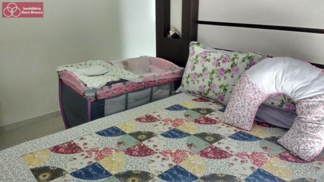 Apartamento à venda com 3 dormitórios em Ingleses do rio vermelho, Florianopolis cod:2400 - Foto 16
