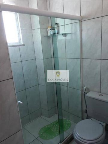 Apartamento 3 quartos, Recreio, Rio das Ostras. - Foto 16