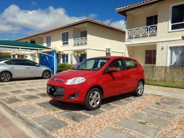 Fiat Palio 1.6 Flex 16v - Leia o Anúncio