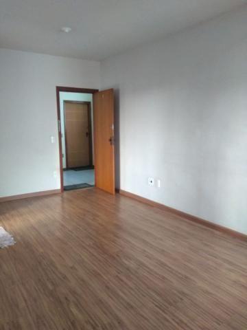 Apartamento à venda com 2 dormitórios em Caiçara, Belo horizonte cod:3215 - Foto 2