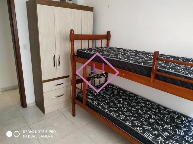 Apartamento à venda com 2 dormitórios em Ingleses do rio vermelho, Florianopolis cod:17179 - Foto 13