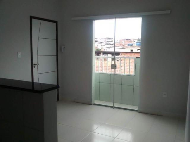 Aluga-se apartamento no São Gonçalo - Foto 2