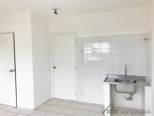 Escritório para alugar em Centro, Londrina cod:20143.003 - Foto 5