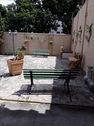 Damas - Apartamento 80,85m² com 3 quartos e 01 vaga - Foto 3