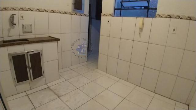 Apartamento, Penha, Rio de Janeiro-RJ - Foto 3