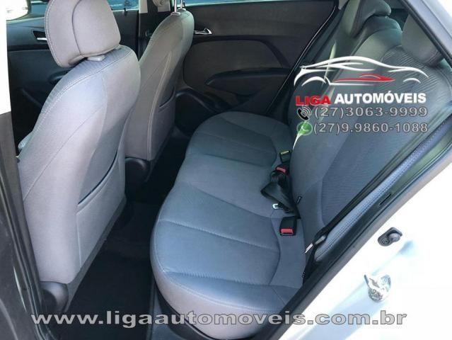 Hyundai Hb20X Premium 1.6 Aut 2015 Oportunidade - Foto 7