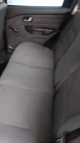Troco palio wekende. por uma mais nova ou gram siena - Foto 5