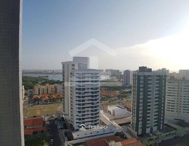 Two Towers Mini / 600m / 4.500.000 - Foto 3