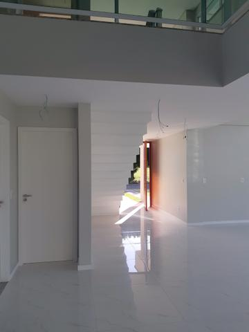 Casa NOVA em Alphaville Eusebio - Foto 6