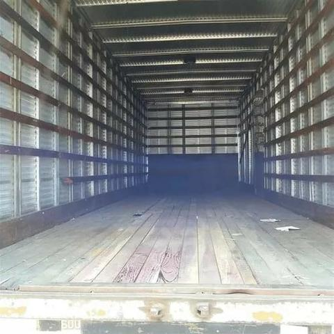 "Mb l1620 truck bau ""podendo parcelar"" - Foto 10"