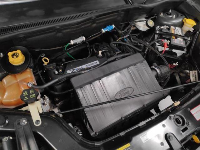 Ford Ecosport 1.6 Xlt Freestyle 8v - Foto 8