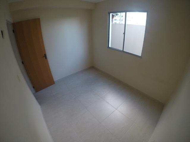 E.R-Apartamento com 2 quartos com quintal em Colina de Laranjeiras - Foto 11