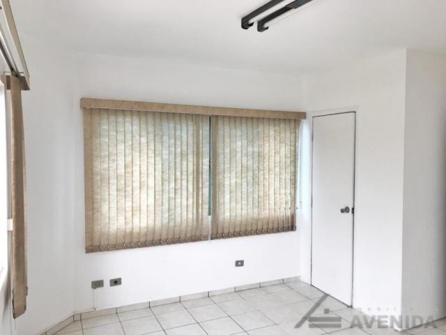 Escritório para alugar em Centro, Londrina cod:20143.003 - Foto 2