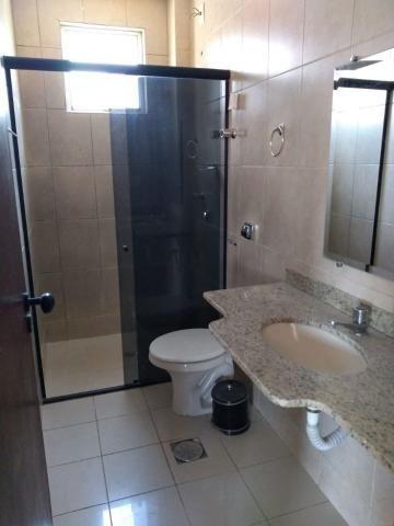 Apartamento à venda com 3 dormitórios em Caiçara, Belo horizonte cod:3155 - Foto 7