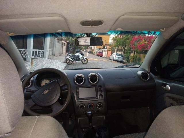 Fiesta supercharge 1.0 - Foto 7