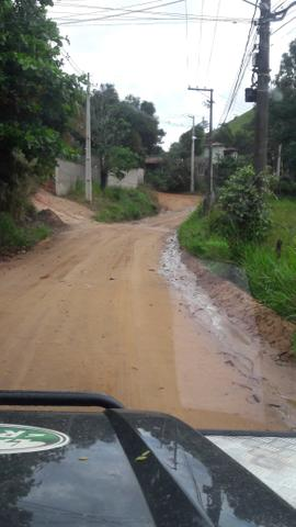 Saquarema - Terreno Madressilva - Rio Seco - 10.139m2 Próximo Km 64 Amaral Peixoto - Foto 6