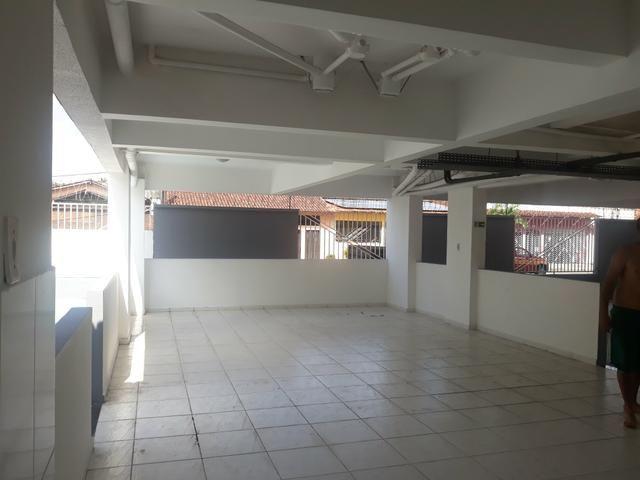 2/4 Residencial Forte de Elvas - Foto 15