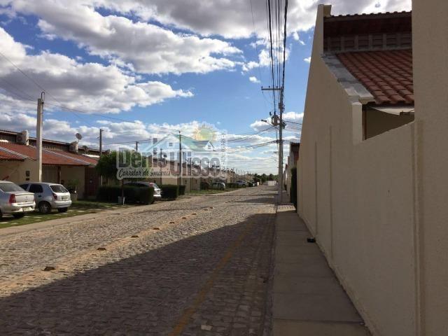 Aluga-se Casa Residencial Bela Vista - Foto 4