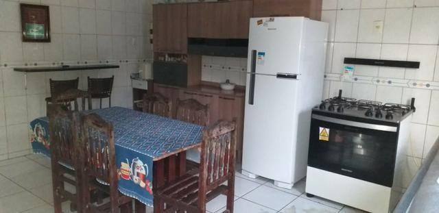 Casa 3/4 em Rio Largo - Foto 13