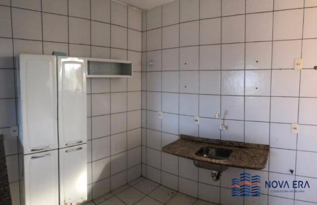 Aluguel Condomínio Vilas de Alencar - Messejana - Foto 6