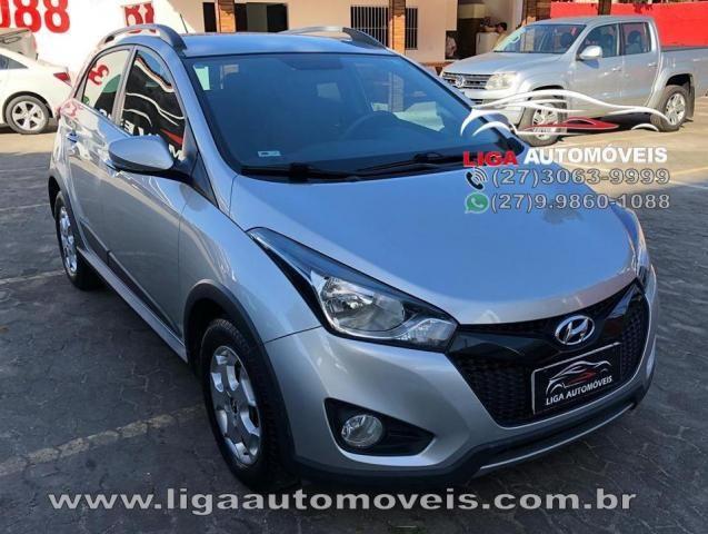 Hyundai Hb20X Premium 1.6 Aut 2015 Oportunidade - Foto 2
