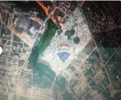 Terreno à venda, 360 m² - parque das nações - parnamirim/rn - Foto 2
