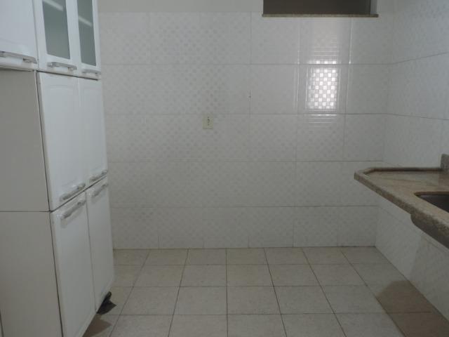 Pertinho de Tudo - Apartamento em Vila Nova 03 Quartos - Foto 11