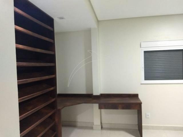 Rua 4 - 3 quartos - condomínio fechado - Foto 9