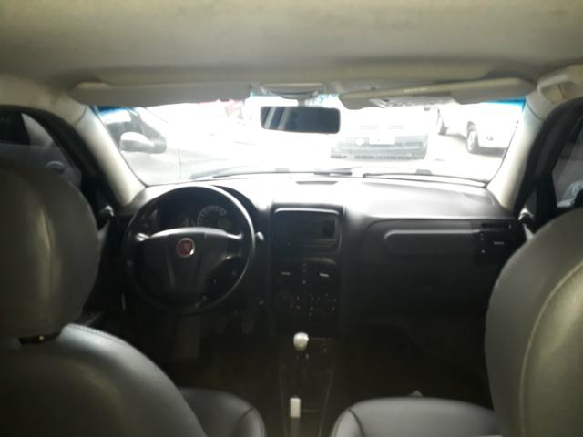 Fiat siena el 1.4 / gnv / 27.900,00 - Foto 5