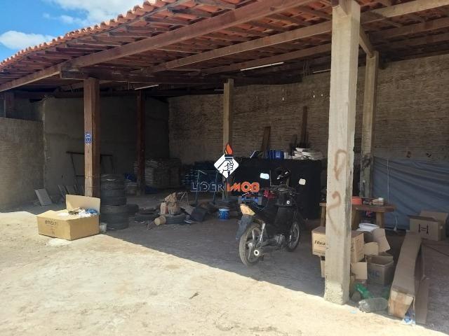 Ponto Comercial para Aluguel no Gercino Coelho - 445 m² - Foto 2