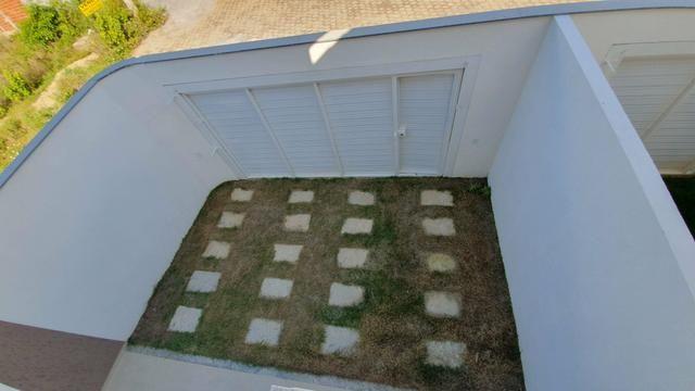 Duplex 2 dormitórios ambos suíte para venda - Foto 5