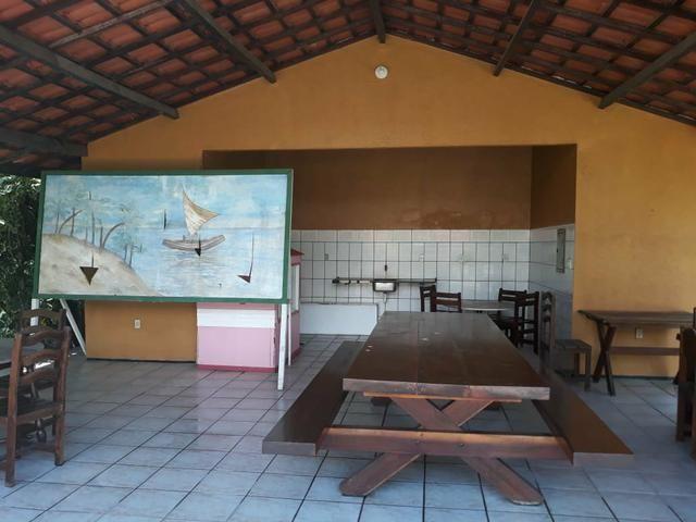 Linda Casa duplex, 04 quartos, Tabuba, 200m do Mar. - Foto 5