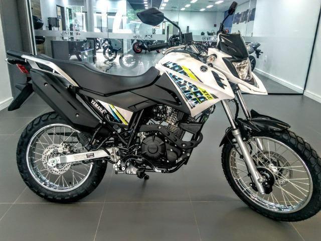 Xtz Crosser 150cc 2019 0KM - Foto 2