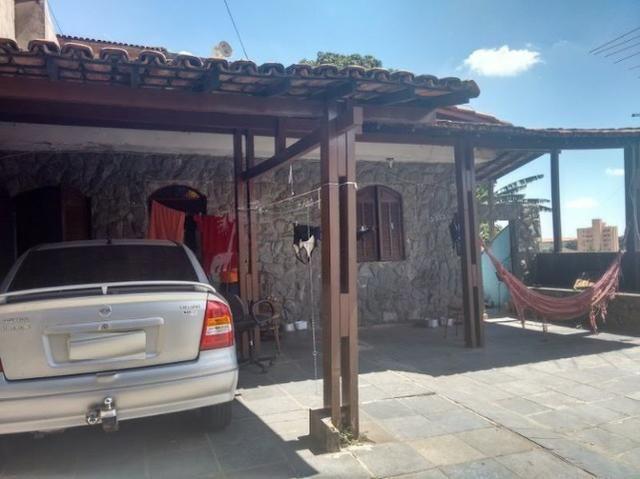 Lorrayne Casa á venda bairro Aparecida- - Foto 6