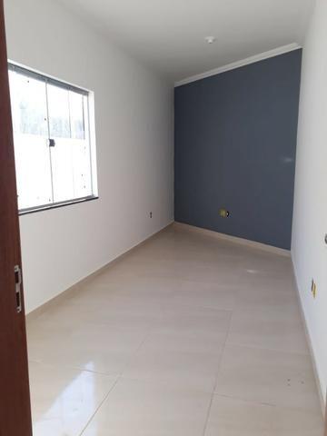 B Casa sensacional no Altinópolis - Foto 4