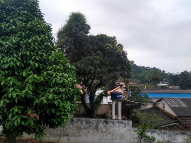 Casa, caxias, parque equitativa, - Foto 3