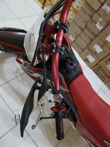 Vendo CRF 2012 Extra - Foto 5