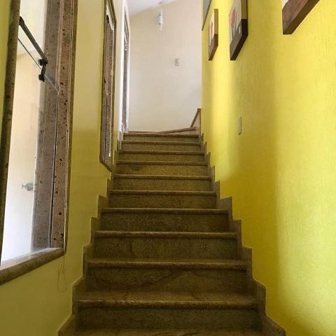 Excelente Condomínio San Rafhael venda - Foto 4