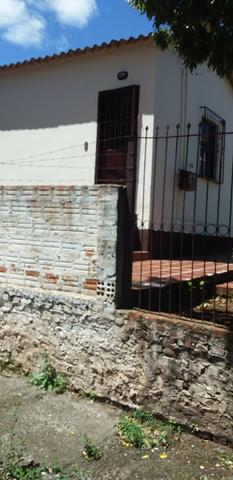 (CA2380) Casa na Cohab, Santo Ângelo, RS - Foto 6