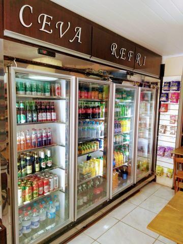 Vendo armazém e padaria - Foto 2
