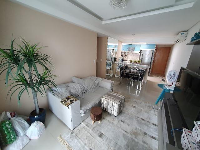 apartamento 2 quartos para alugar em nossa senhora das graças