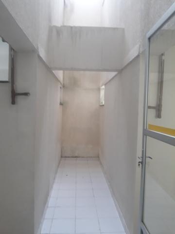 2/4 Residencial Forte de Elvas - Foto 10