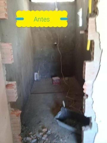 Serviços de construção em geral - Foto 5
