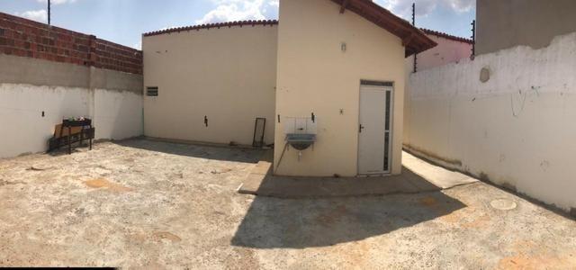Casa Bairro Vale Dourado 10x20 - Líder Imobiliária - Foto 9