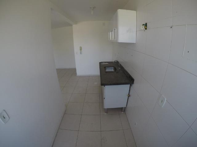 E.R-Apartamento no Villaggio Laranjeiras com 3 qts c/ suíte - Foto 8