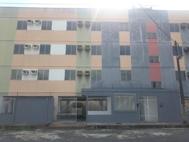 2/4 Residencial Forte de Elvas - Foto 3