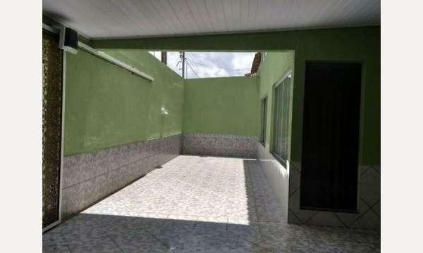 Vendo Linda casa em Realengo, Podendo Financiar. - Foto 5